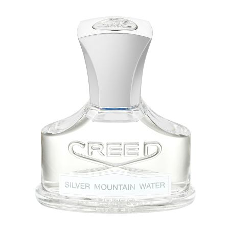 Creed Silver Mountain Water Eau de Parfum 30ml