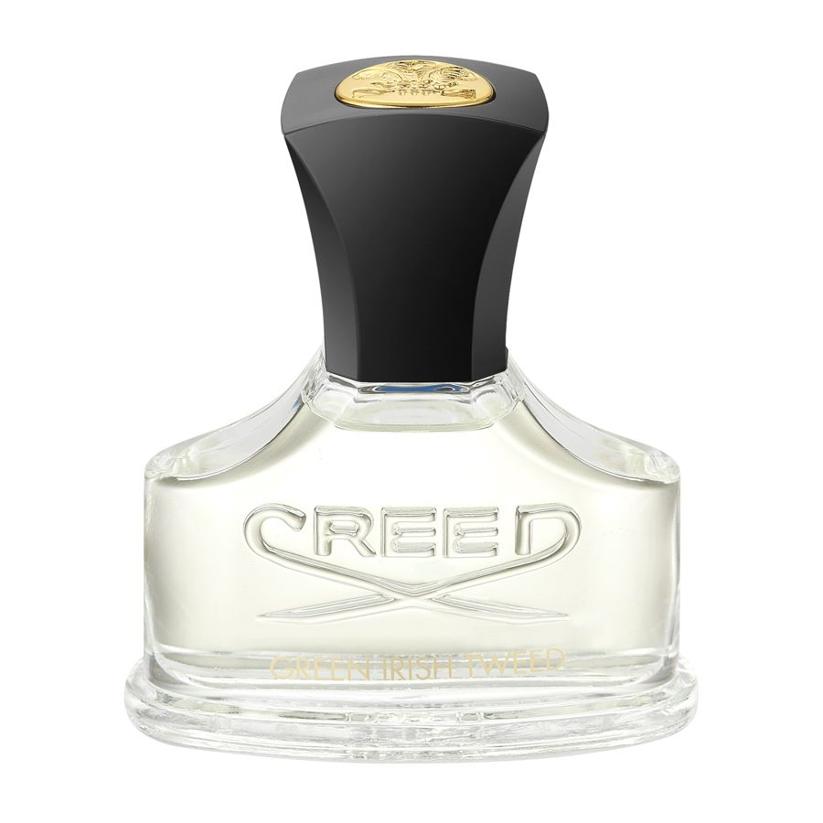 Green Irish Tweed Eau de Parfum 30ml