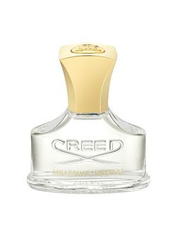 Creed Millesime Imperial Eau de Parfum 30ml
