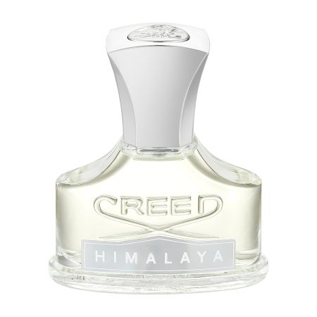 Creed Himalaya Eau de Parfum 30ml