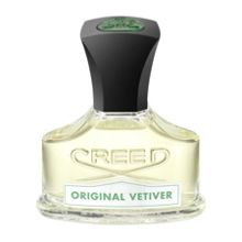 Creed Original Vetiver Eau de Parfum 30ml