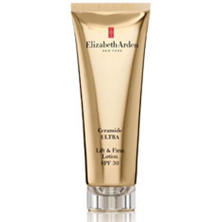 Elizabeth Arden Ceramide Lift and Firm Day Lotion SPF 30 PA++