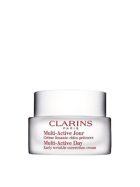 Multi-Active Day Cream 50ml