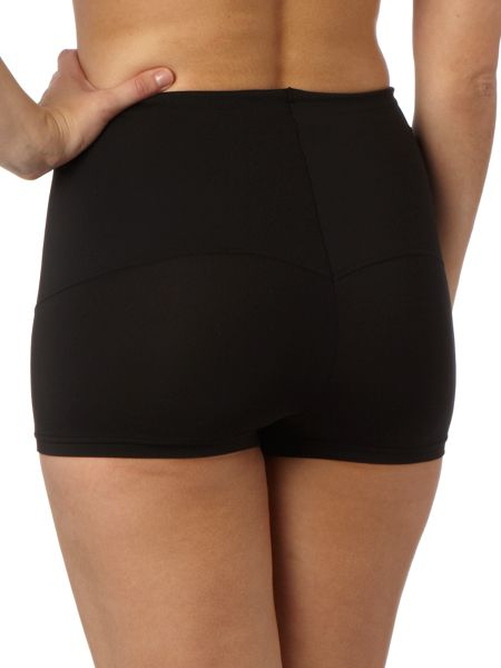 Maidenform Shaping boy short
