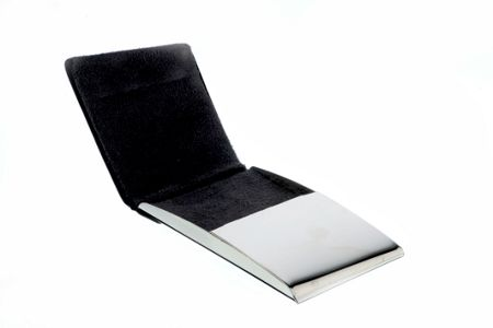 Arthur Price Luxury business card holder