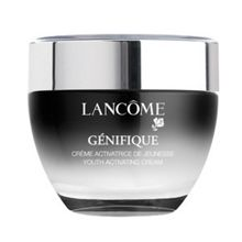 Lancôme Genifique Day Cream 50ml