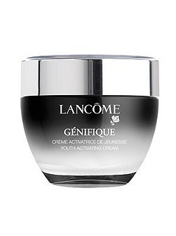 Genifique Day Cream 50ml