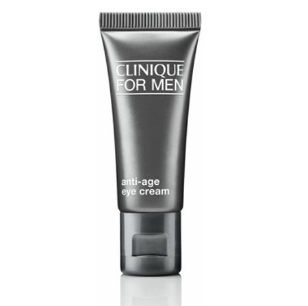 Clinique SSFM Age Defense for Eyes 15ml