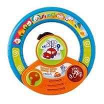 Educational Toys reviews, cheap prices, uk delivery, compare prices