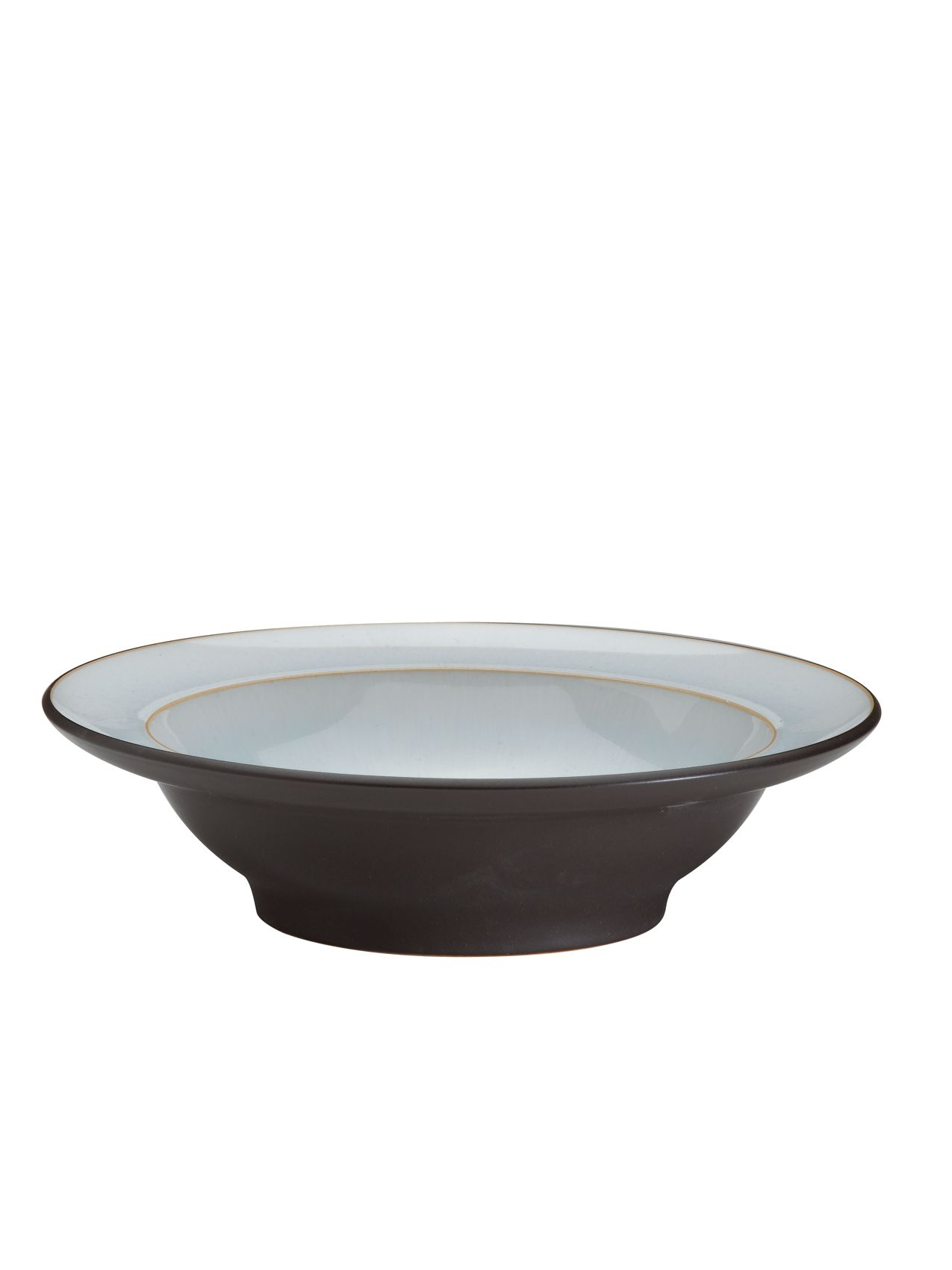 Sienna Wide Rimmed Soup/Cereal Bowl