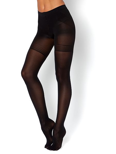 Aug 15,  · Edit Article How to Identify the Denier of Hosiery. Hosiery comes in a range of thickness and weight. The term