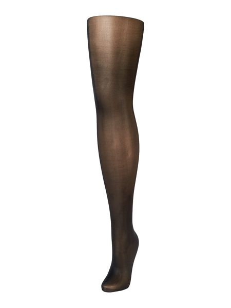 Wolford Synergy 40 denier tights