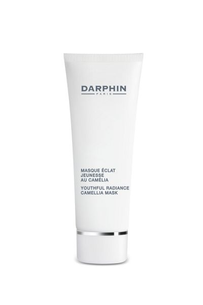 Darphin Youthful Radiance Mask 75ml