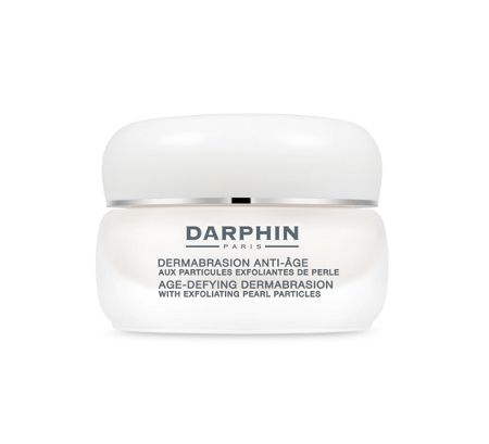 Darphin Age Defying Dermabrasion cream 50ml