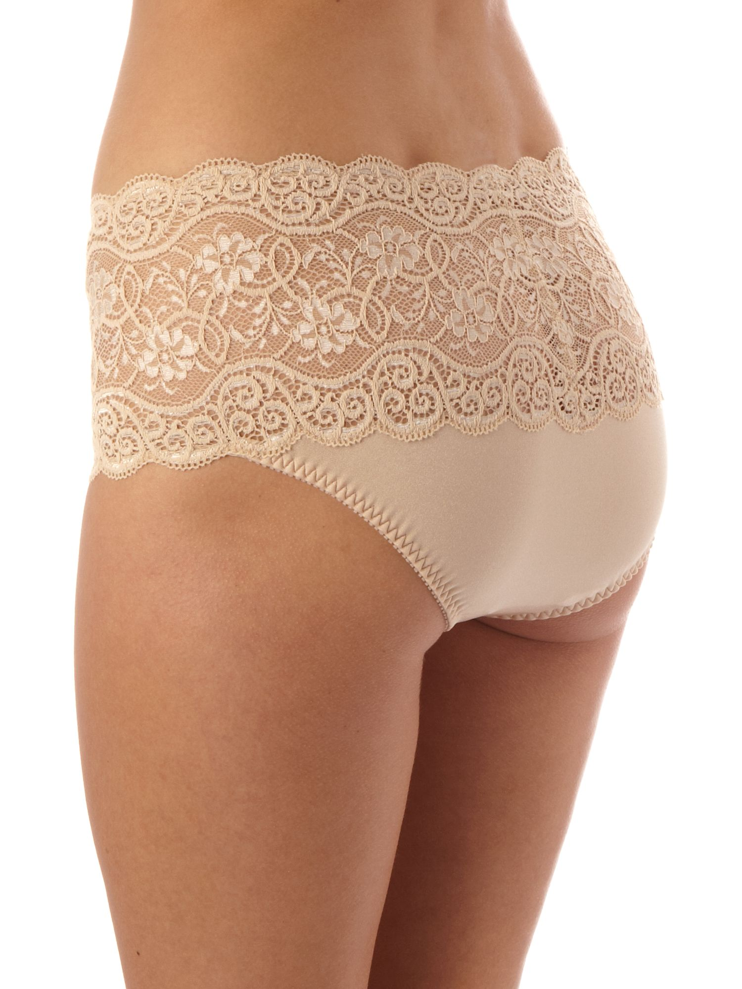 Amourette 300 maxi brief