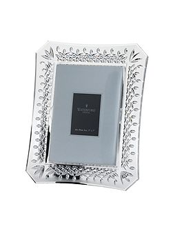 Lismore 5 x 7 picture frame