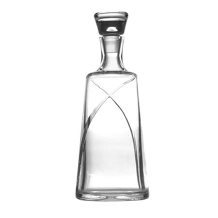 Waterford Siren decanter