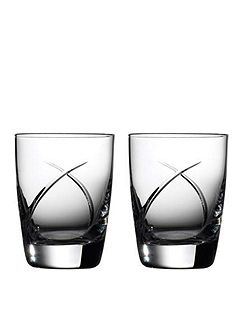 Siren tumbler set of 2