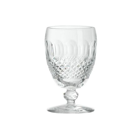 Waterford Colleen goblet