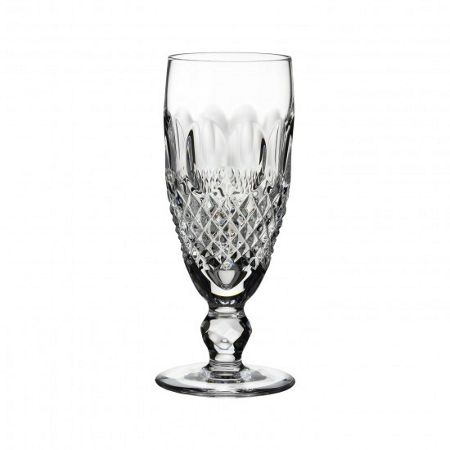 Waterford Colleen champagne flute
