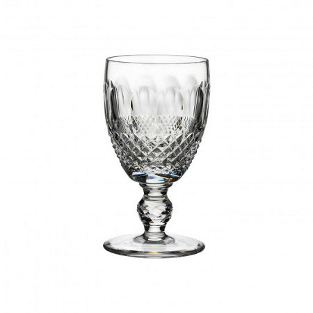 Waterford Colleen claret glass