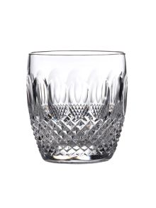 Waterford Colleen tumbler