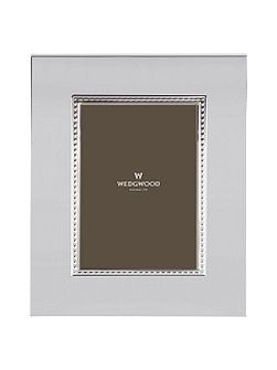 Wish large picture frame