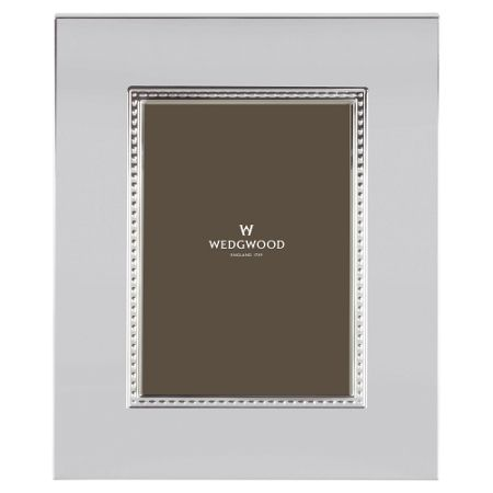 Wedgwood Wish large picture frame