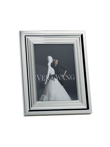 Wedgwood With love medium picture frame