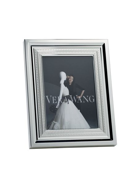 Wedgwood With love large picture frame