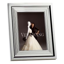 Wedgwood With love extra large picture frame