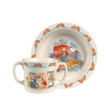 Royal Doulton Classic 2-piece baby set