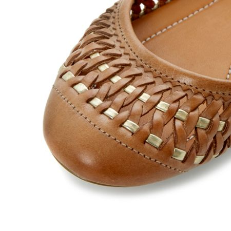 Dune Moren casual shoes