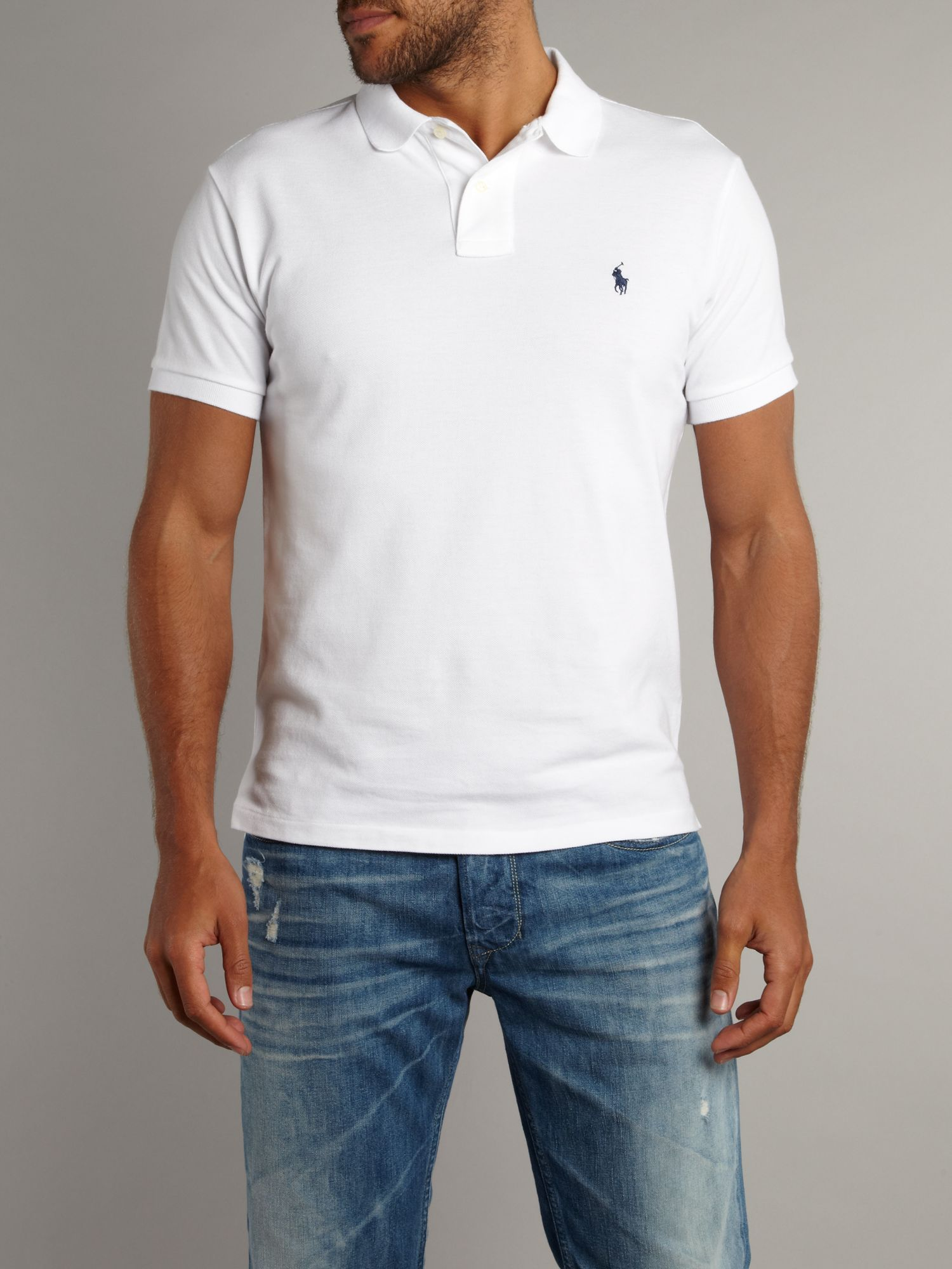 ralph lauren house polo ralph lauren shirts