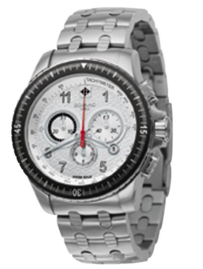 Zodiac Adventure sport ZO6501 gentlemens watch product image