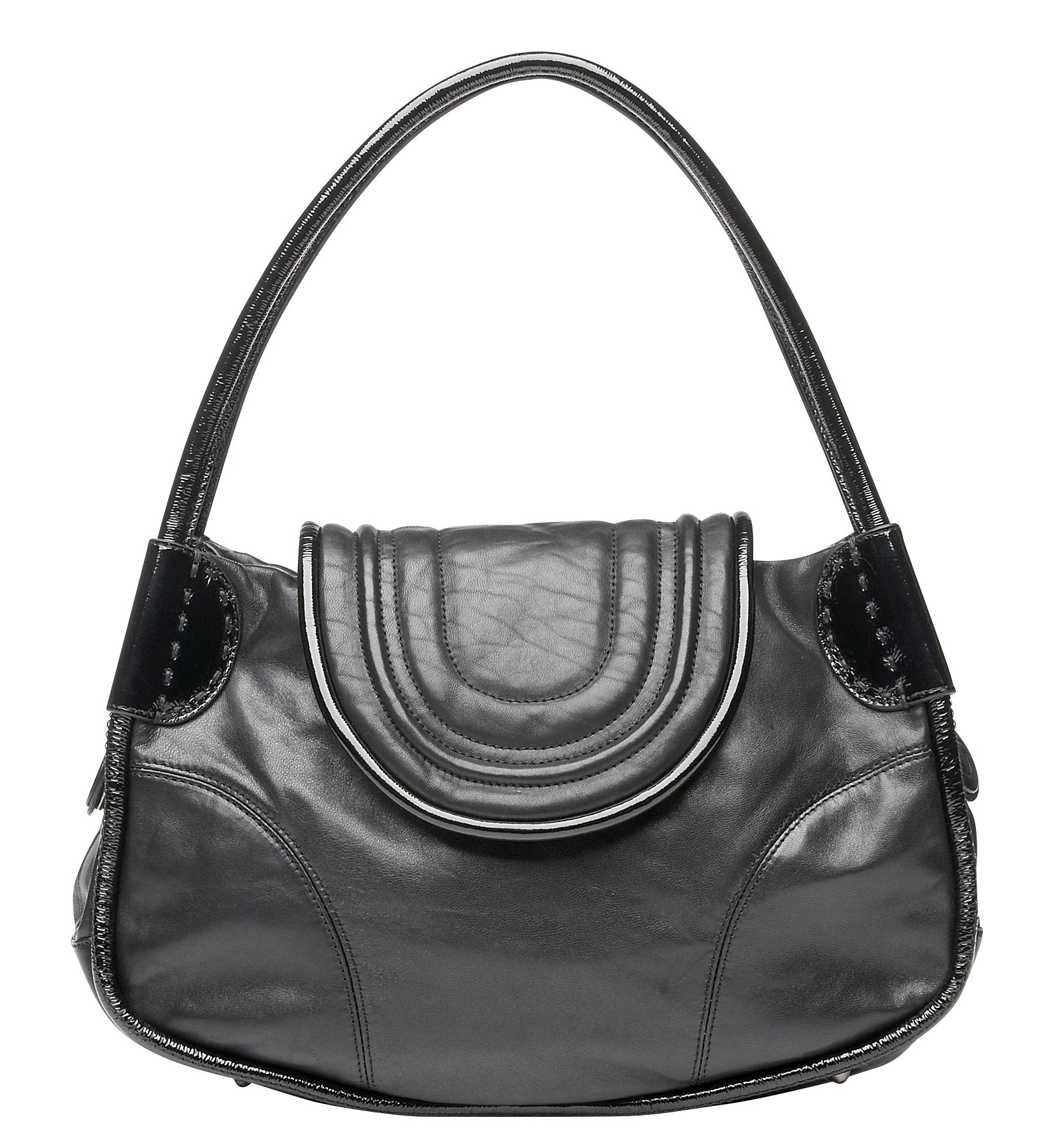 Mimco Under the radar day bag product image