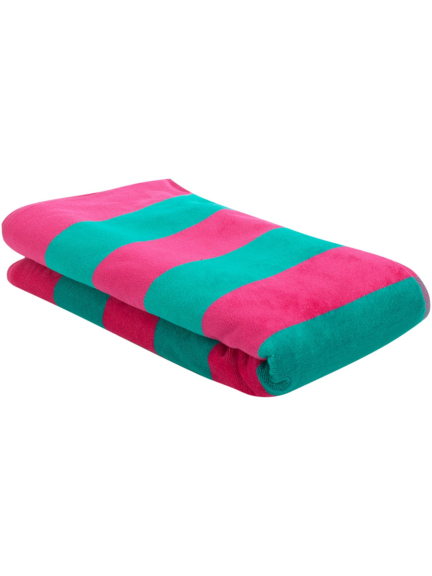 Compare Prices Of Beach Towels Read Beach Towel Reviews Buy Online