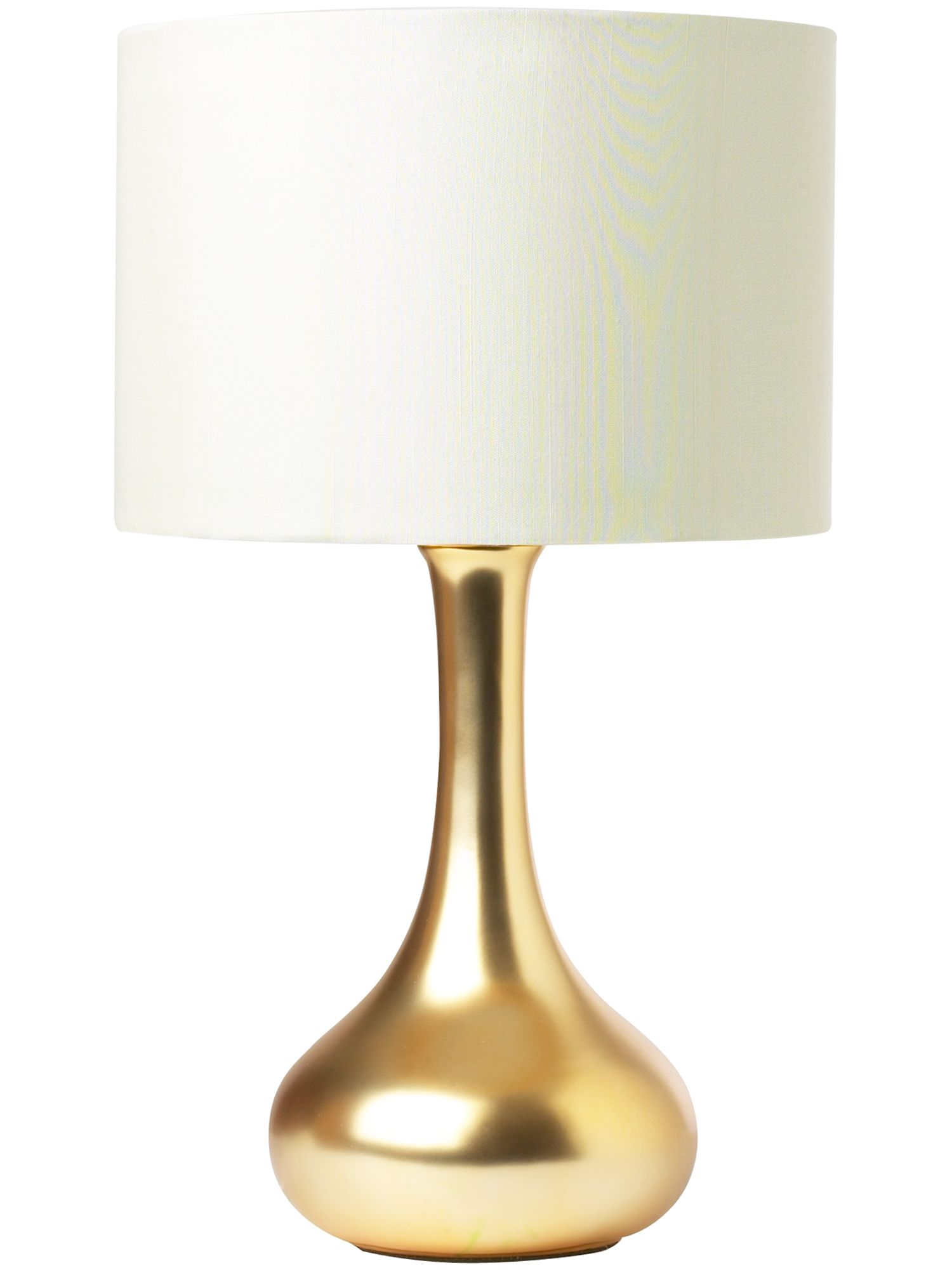 Linea Jenny Table Lamp