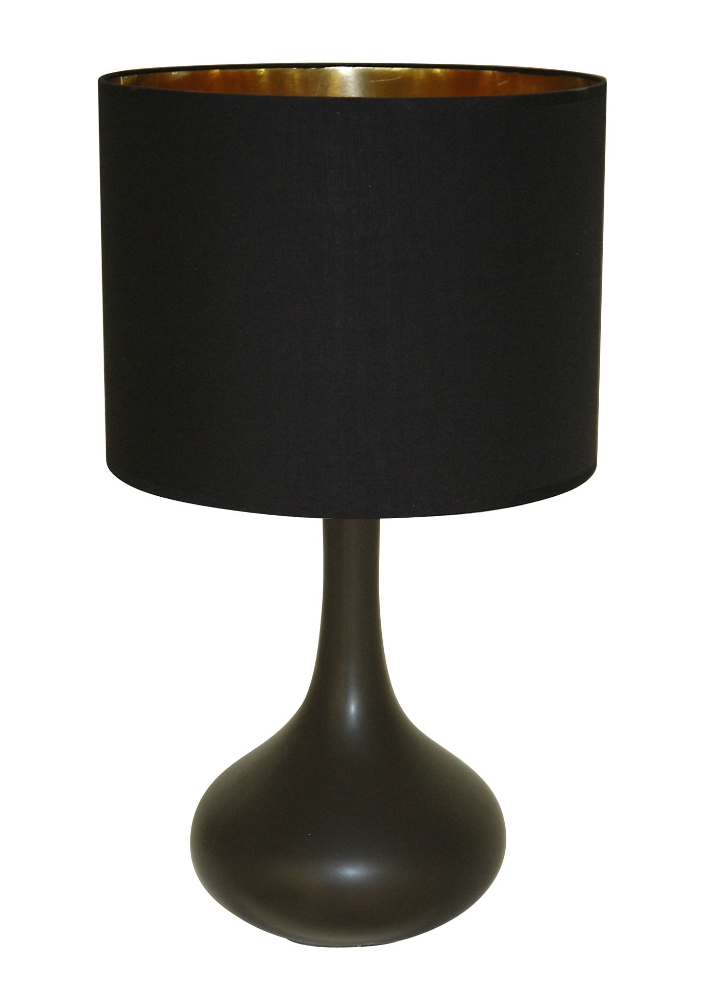 Linea Blair Large Table Lamp product image