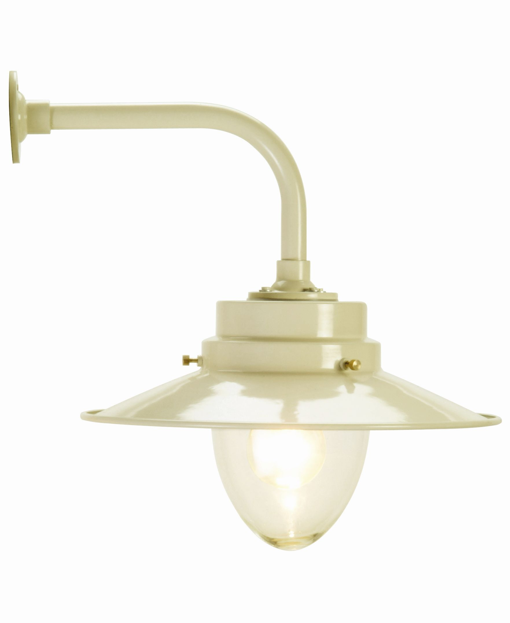Ceiling Lights In Belfast : Ceiling light with round glass