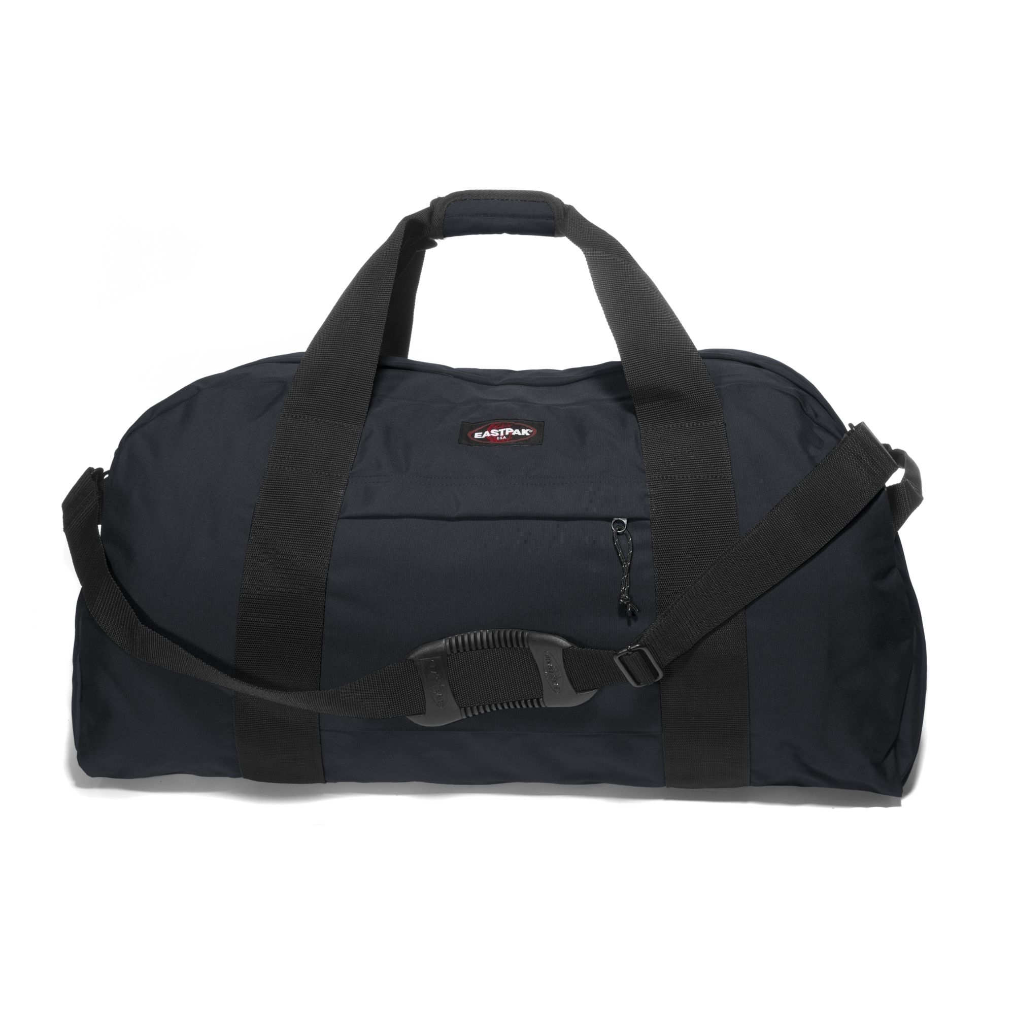 Authentic Terminal duffle midnight