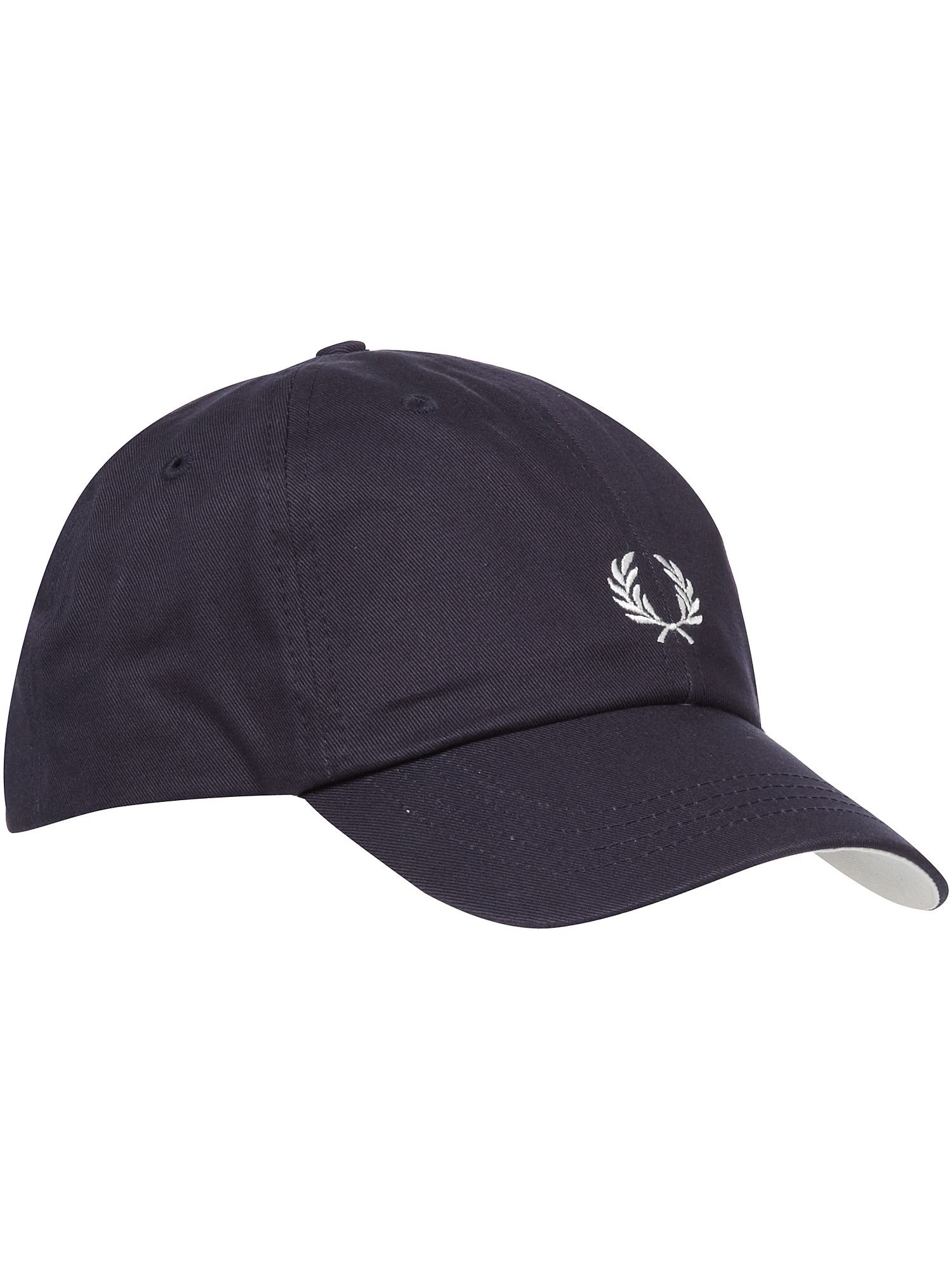 fred perry baseball caps reviews. Black Bedroom Furniture Sets. Home Design Ideas