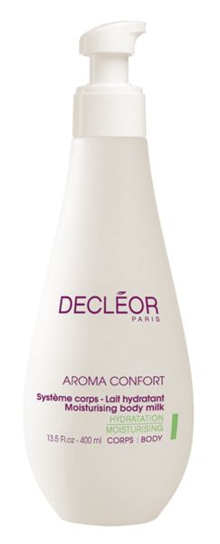 Decléor Aroma Confort - Systeme Corps