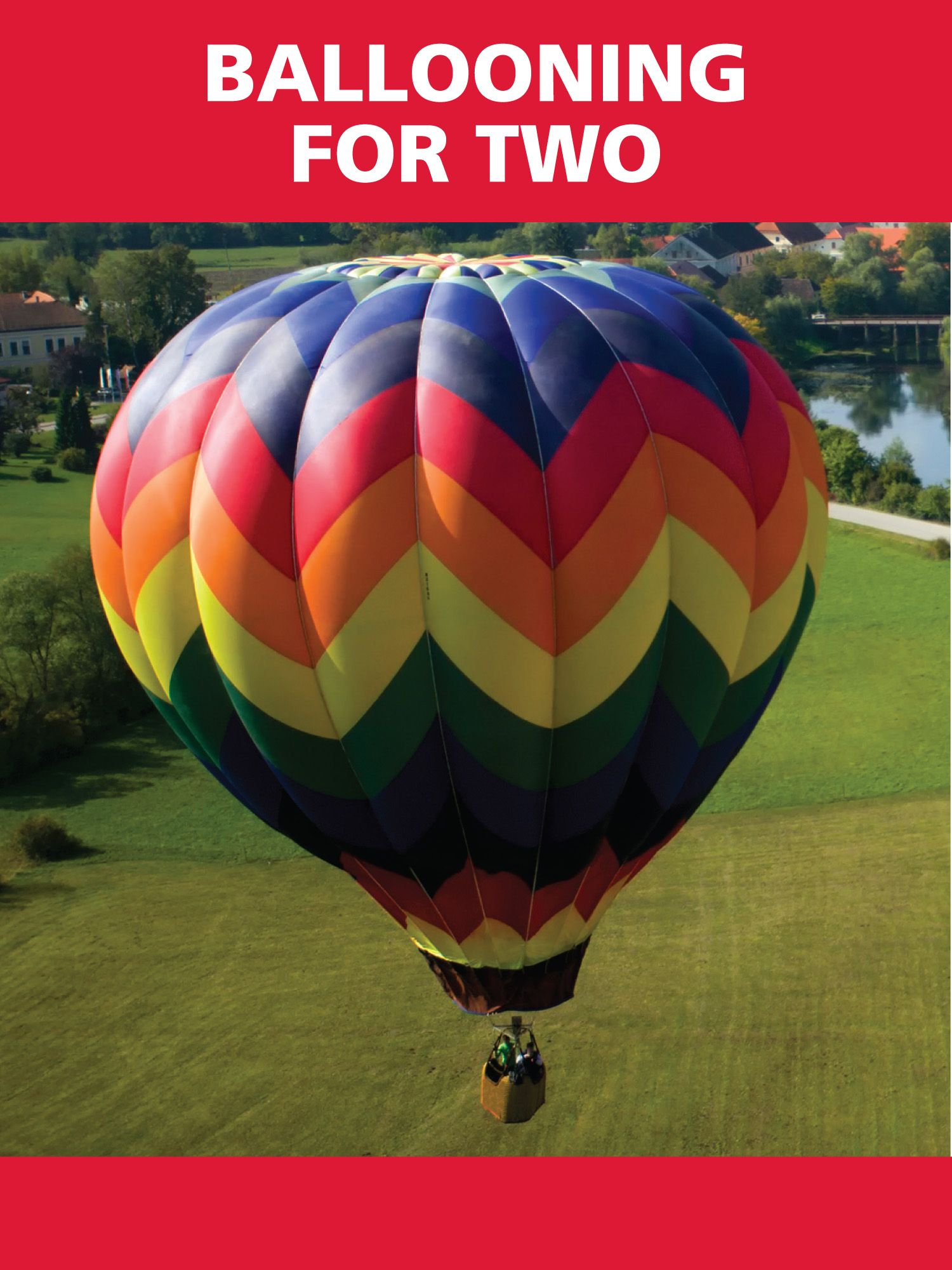 Ballooning for Two