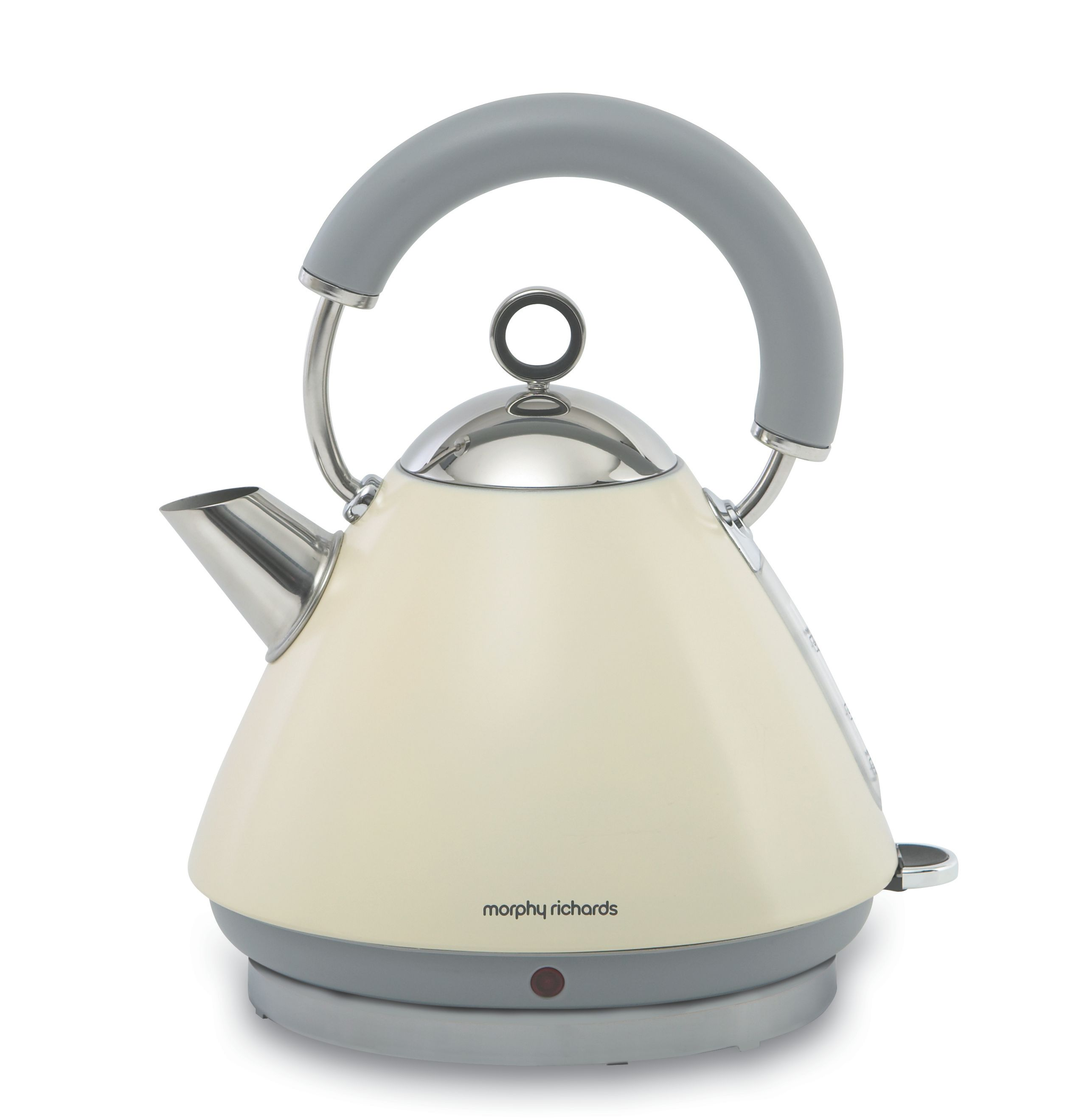 43775 cream accents traditional kettle