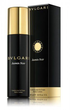 Jasmin Noir Body lotion 200ml
