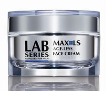 Max LS Age-Less Face Cream 50ml