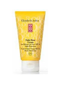 Elizabeth Arden Eight Hour® Sun Defence Face Cream SPF50