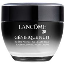 Genifque Night Cream 50ml