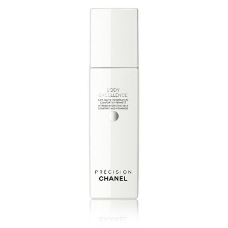 CHANEL BODY EXCELLENCE Intense Hydrating Milk 200ml